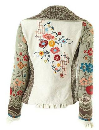 embroidered-jacket-2